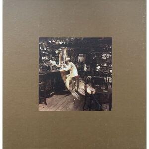 Led Zeppelin In Through the Out Door (2 LP + 2 CD) Ediție de lux Rock