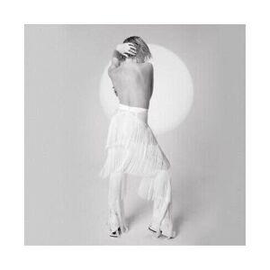 Carly Rae Jepsen Dedicated (LP)
