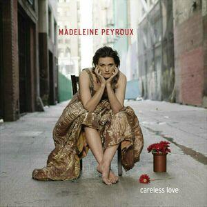 Madeleine Peyroux Careless Love (3 LP) Ediție limitată
