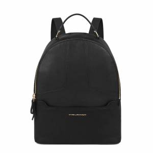Piquadro CA4327S10 Black One size