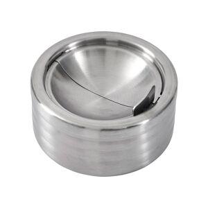 bonprix Scrumieră outdoor 0 argintiu