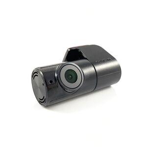 Camera spate pentru masina Thinkware BCH-660, 2 MP, 30FPS