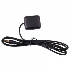 Modul GPS Viofo A118 MODUL GPS pentru camerele G1W-S, A118C, A118C2