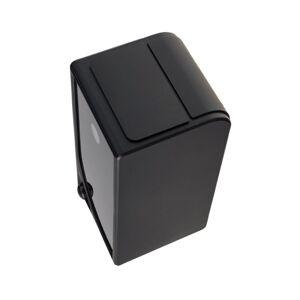 Black box cu camera wifi Secutek SAH-LS001A
