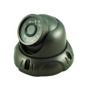 Cameră auto AHD - 960p, 0,01 LUX
