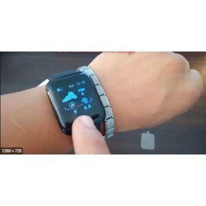 Ceas smartwatch LH719 Ceas smartwatch LH719 - Roșu