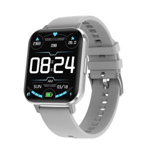 HD Smart sport ceas de fitness DTX Ceas smartwatch DTX - Negru