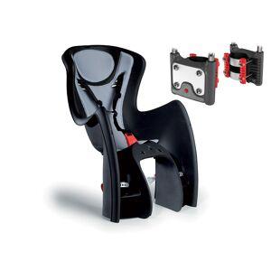 Okbaby scaunul pentru copii din spate  bodyguard/baby shield negru okb-bgr-732-blk-new