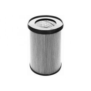 Festool Filtru principal HF-EX-TURBOII 8WP/14WP