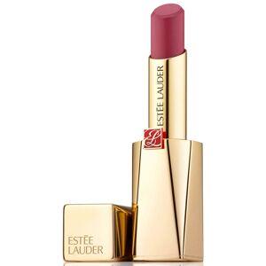 Pure Colour Desire Matte Lipstick 4g (Various Shades) - Insist