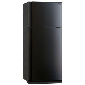 Холодильник Mitsubishi MR-FR62K-SB-R
