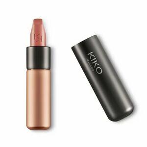 Kiko - 341 Orange Ochre