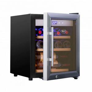 Cold Vine Винный шкаф Cold Vine C12-KSF1
