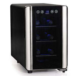 Cold Vine Винный шкаф Cold Vine C6-TBSF1