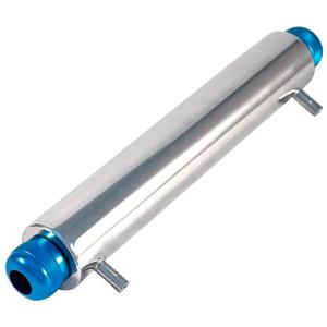 Raifil Ультрафиолетовая лампа Raifil UV-6GPM (40W)