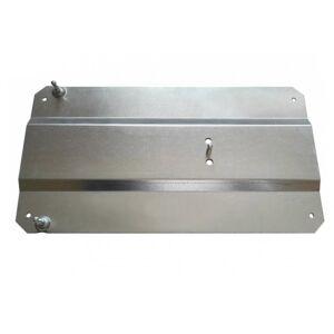 Indel Комплект крепления для ТВ31А, ТВ41А, ТВ51А (Z999/714)