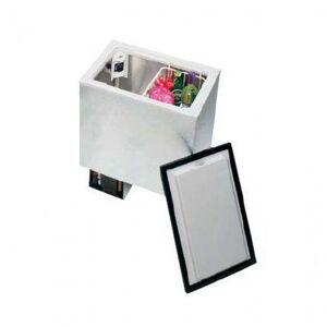 Indel Компрессорный автохолодильник Indel B CRUISE 041/V