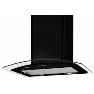 CATA Вытяжка кухонная CATA C 500 GLASS BLACK