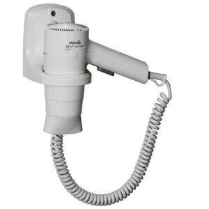 Starmix Фен Starmix HFSW 12