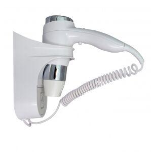 BXG Фен BXG 1600 H1