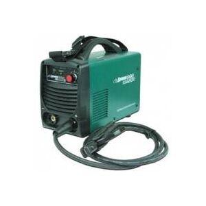 Сварочный аппарат FoxWeld Дачник 220М (инверторный)