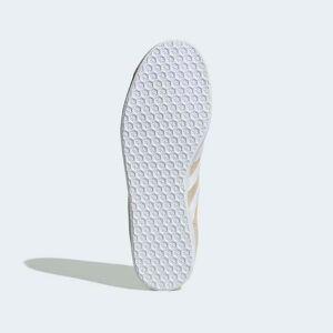 Кроссовки Gazelle adidas Originals - Красный - Size: 40.5