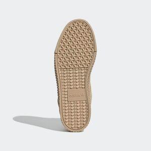 Ботинки Samba adidas Originals - None - Size: 36.5