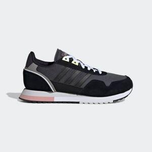 Adidas Кроссовки 8K 2020 adidas Performance Черный 39