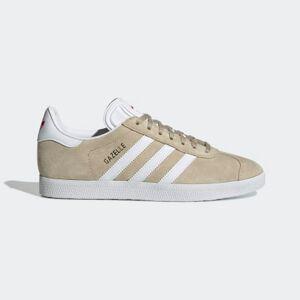 Adidas Кроссовки Gazelle adidas Originals Красный 35.5