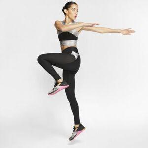 Nike Женские тайтсы Nike Pro AeroAdapt