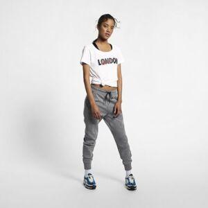 Nike Женская футболка Nike Sportswear