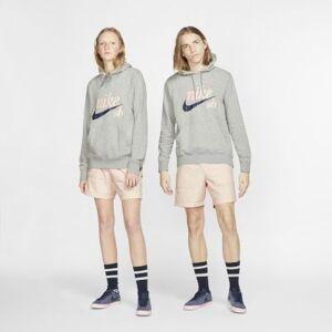 Nike Худи для скейтбординга Nike SB Icon