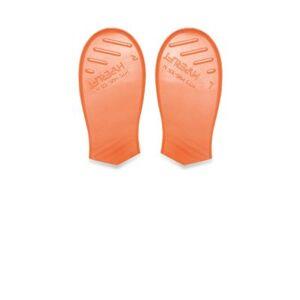 Nike Кроссовки для тренинга Nike Metcon 5