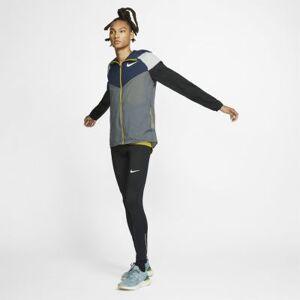 Nike Мужская беговая куртка Nike Windrunner