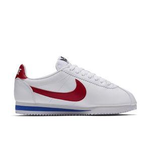 Nike Женские кроссовки Nike Classic Cortez