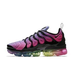 Nike Мужские кроссовки Nike Air VaporMax Plus BETRUE