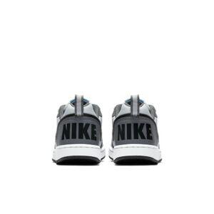 Nike Кроссовки для школьников Nike Court Borough Low