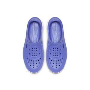 Nike Кроссовки для дошкольников Nike Foam Force 1