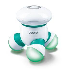 Массажер Beurer MG16 Green 646.16