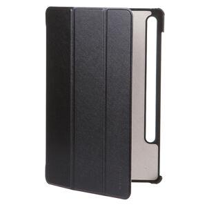 Чехол IT Baggage для Samsung Galaxy Tab S7 11-inch Black ITSSGTS711-1