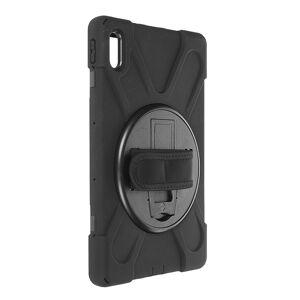 Чехол Barn&Hollis для Huawei Matepad 10.4 Black УТ000024683