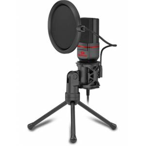 Микрофон Redragon Seyfert GM100 77638