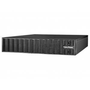 Аккумулятор для ИБП CyberPower для модели OLS1000ERT2U BPSE36V45ART2U
