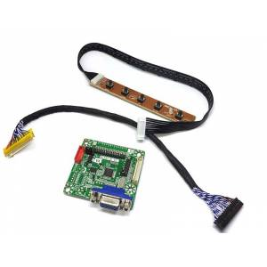 Контроллер Espada MT561-B
