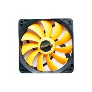 Вентилятор Reeven Coldwing 12 120mm RM1225S20B