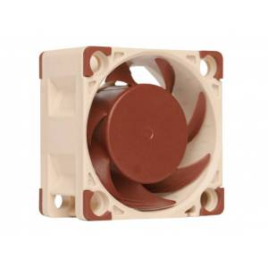 Вентилятор Noctua NF-A4x20 5V PWM 40x40x20mm 1100-5000rpm