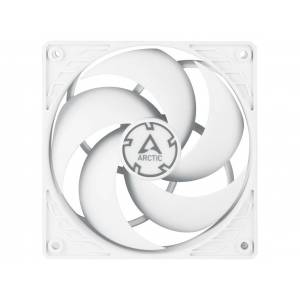 Вентилятор Arctic P12 PWM PST White-White ACFAN00170A