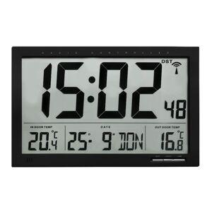 Часы TFA 60.4510.01