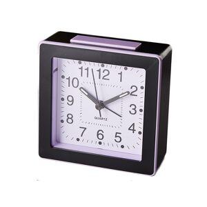Часы Delta DT8-0009