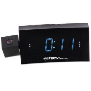 Часы First Austria 2421-8